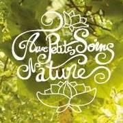 logo - Aux Petits Soins Nature - institut de Beaute - Simorre