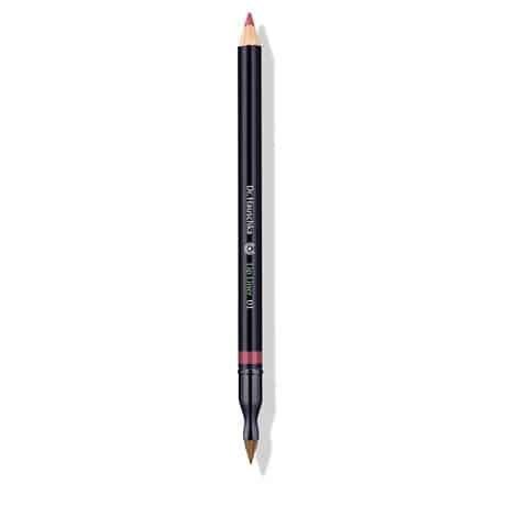 crayon contour des levres nude Dr. Hauschka maquillage