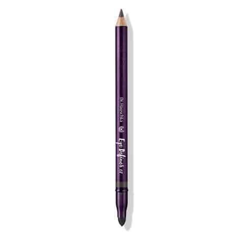 crayon contour des yeux 7 Dr. Hauschka maquillage